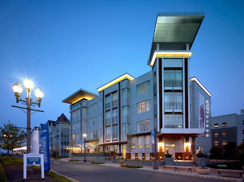 Motels In Newark Nj