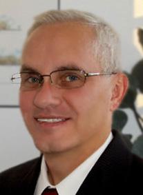 Robert G. Jorgenson, AIA